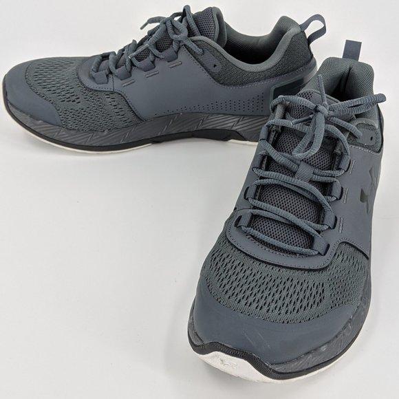 Under Armour Mens Commit Tr Ex Shoe 95